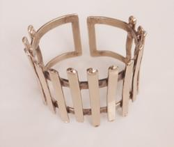 african 14- bangle