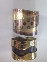 african bangle 16