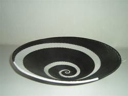 Plate - bowl