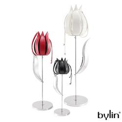 Bylin bags - Tulip