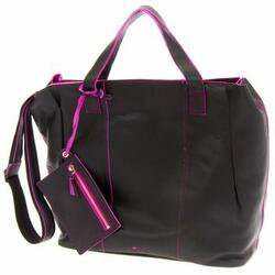 Shopping bag - weekender Mywalit