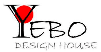 Colours of Africa - Yebo Design House