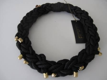 Pichulik - rope jewellery