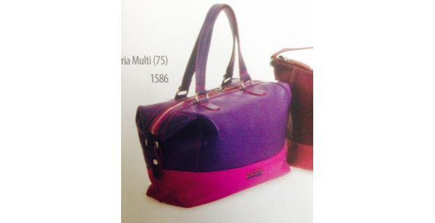 Mywalit medium shopper. Save DKK 500,-