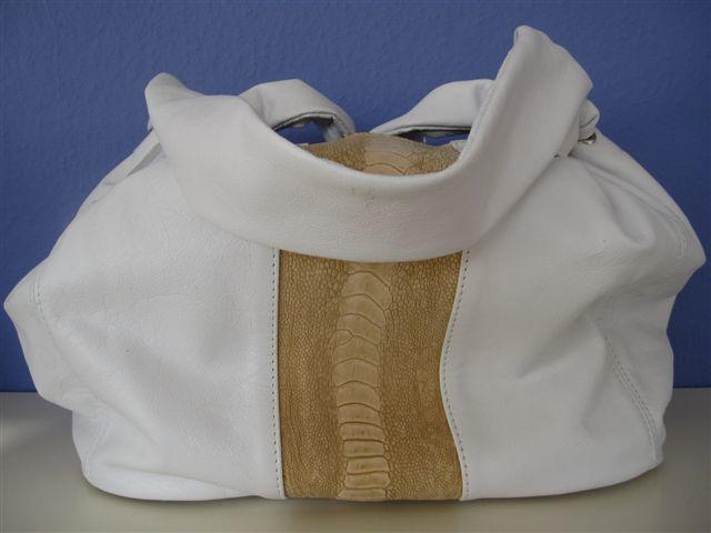 Chrystal bag