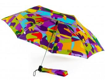 MyWalit umbrella