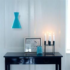 Christiansen Light Lampe . L