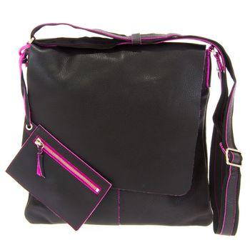 MyWalit Bag - Bubblegum Collection 677