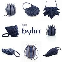 Bylin bag -Tulip