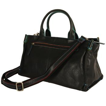 Taske - Windsor bowling bag - Mywalit
