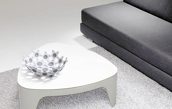 KOROL Fruit Bowl 330